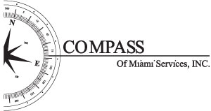 Compass of Miami